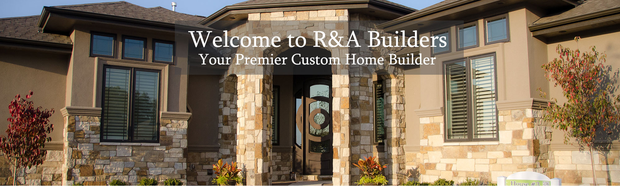 Custom-Homes-Omaha-Nebraska